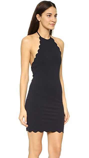 Marysia Swim Mott Dress