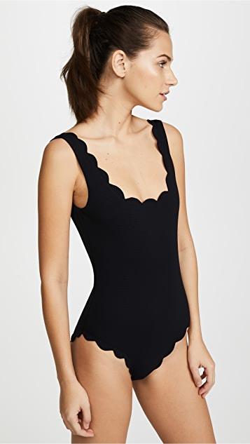 7e8b9e5678 Marysia Palm Springs Maillot | SHOPBOP