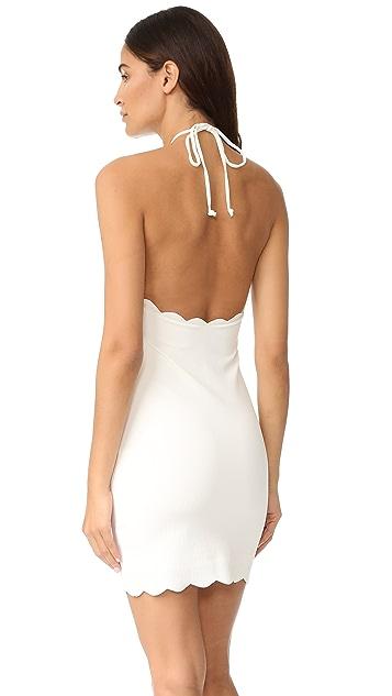 Marysia Swim Mott Dress