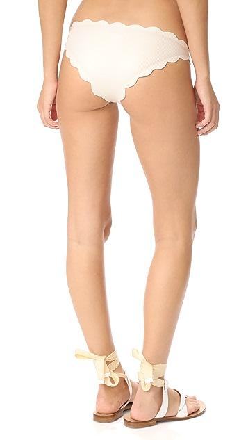 Marysia Antibes Bikini Bottoms