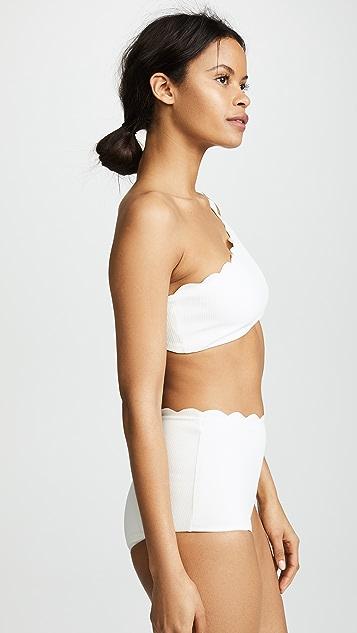 Marysia Santa Barbara Bikini Top
