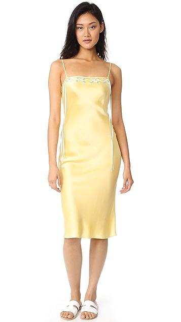 Marysia Swim Hana Dress