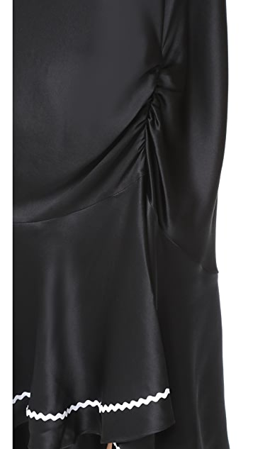 Marysia Mano Skirt