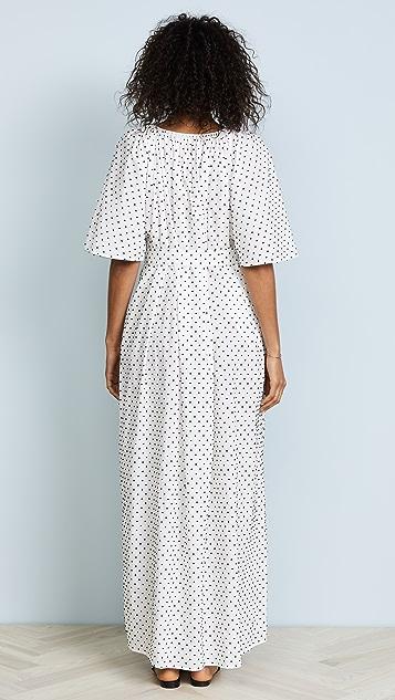 Marysia Swim Moonstone Dress