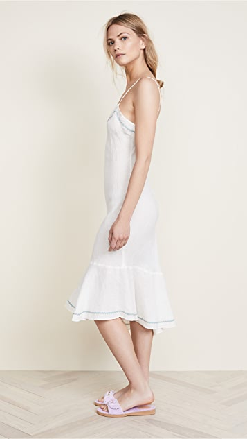 Marysia Mano Dress