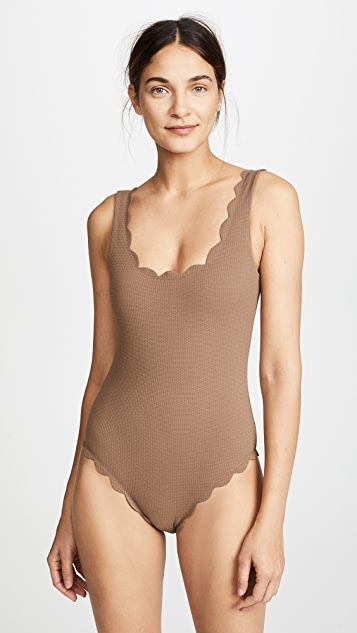 Marysia Palm Spring Maillot