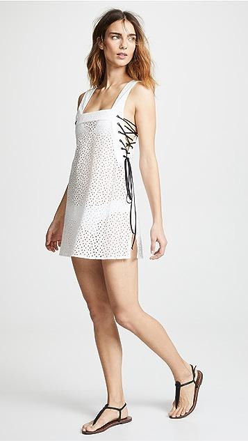 Marysia Waikiki Dress