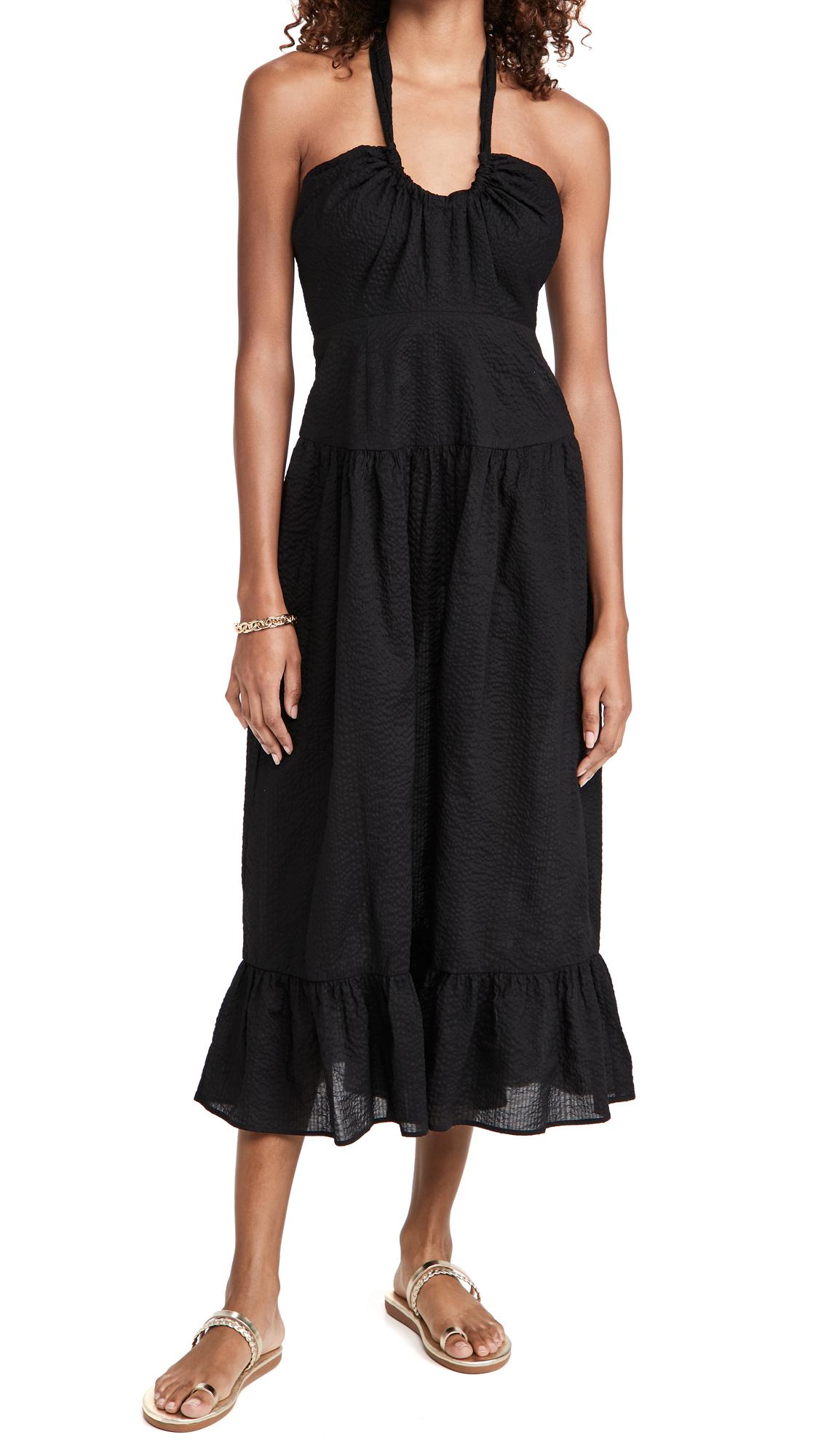 Marysia Olio Dress