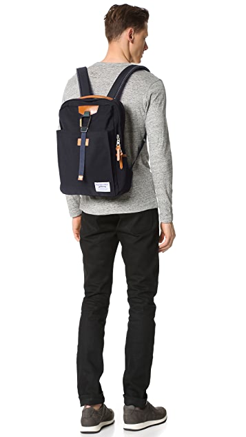 Master-Piece Link Backpack