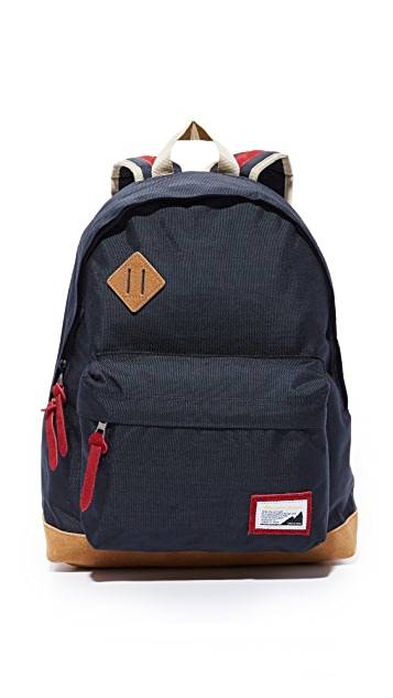 Master-Piece Over V6 Backpack