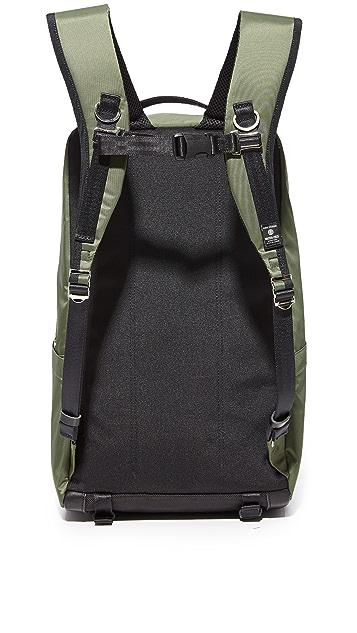 Master-Piece LIGHTNING Backpack