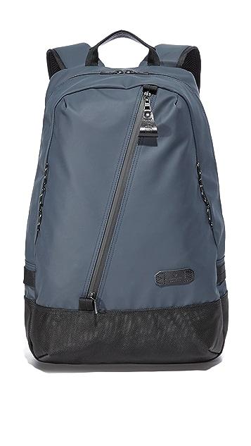 Master-Piece SLICK Backpack