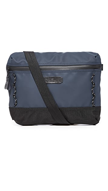 Master-Piece SLICK Shoulder Bag