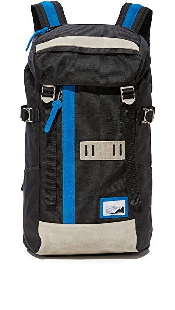Master-Piece OVER Backpack