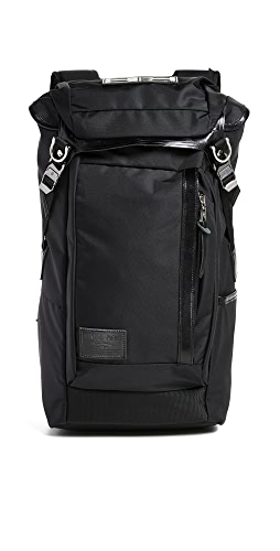 Master-Piece - Potential v2 Backpack