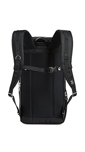 Master-Piece Potential v2 Backpack