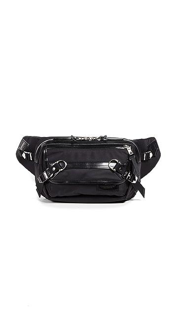 0d0b7d7e31 Master-Piece Potential v2 Shoulder Bag