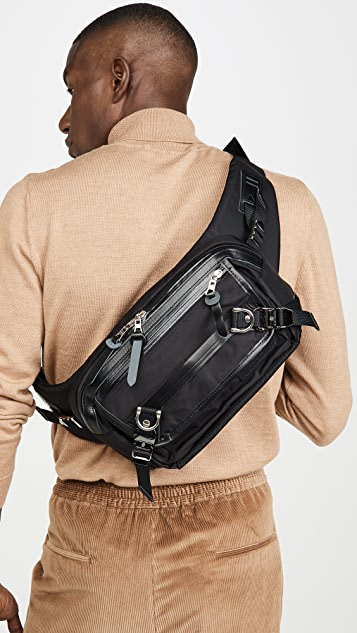 Master-Piece Potential v2 Shoulder Bag