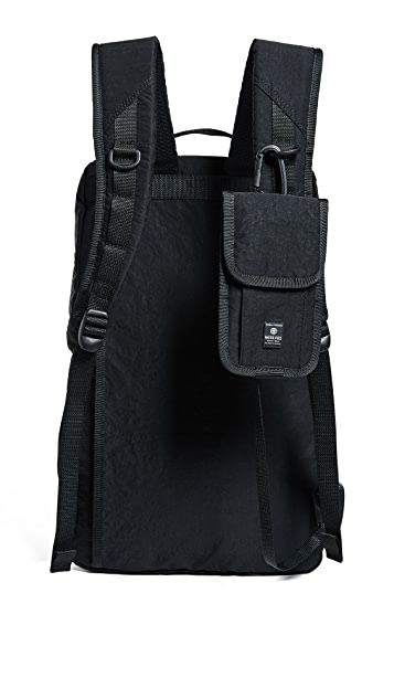 Master-Piece Delta Backpack