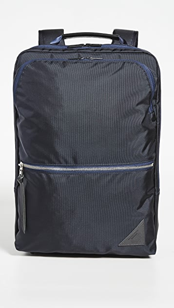 Master-Piece Various Backpack
