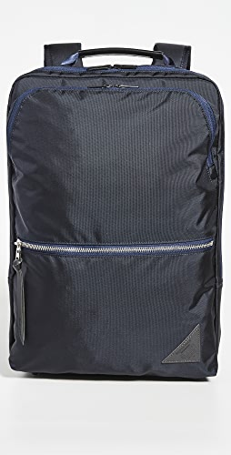 Master-Piece - Various Backpack