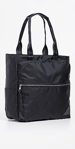 Master-Piece - Tote Bag