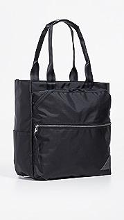 Master-Piece Tote Bag