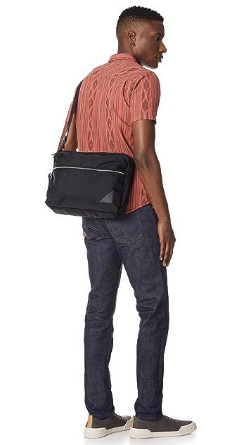 Master-Piece Shoulder Bag