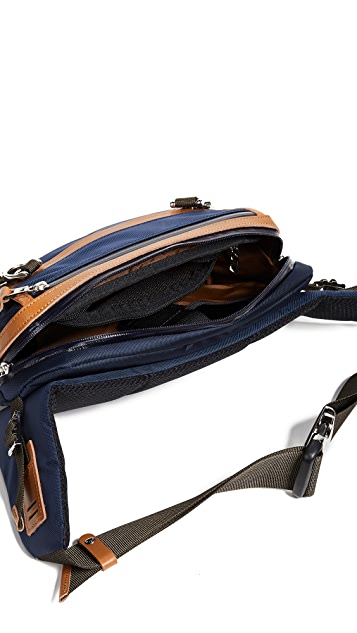 Master-Piece Potential v2 Shoulder Bag