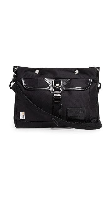 Master-Piece Potential v2 Sacoche Bag