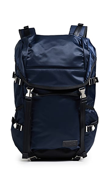 Master-Piece Lightning Backpack