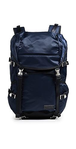 Master-Piece - Lightning Backpack