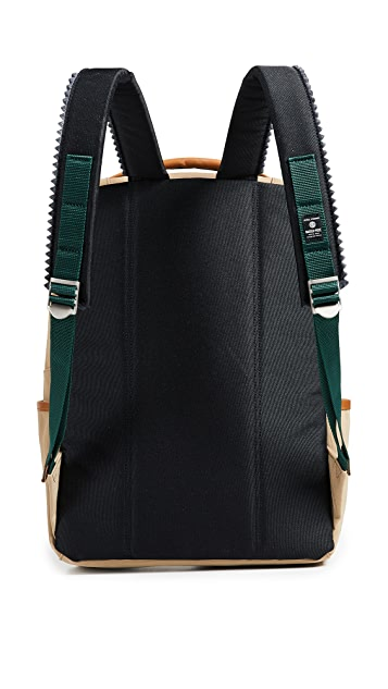 Master-Piece Link Backpack