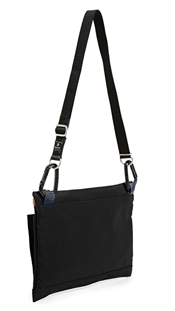 Master-Piece Link Sacoche Shoulder Bag