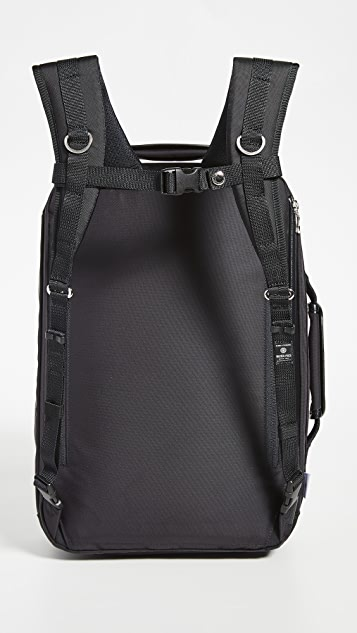 Master-Piece Potential V2 Backpack