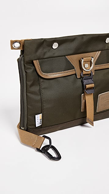Master-Piece Potential v2 Sacoche Bag