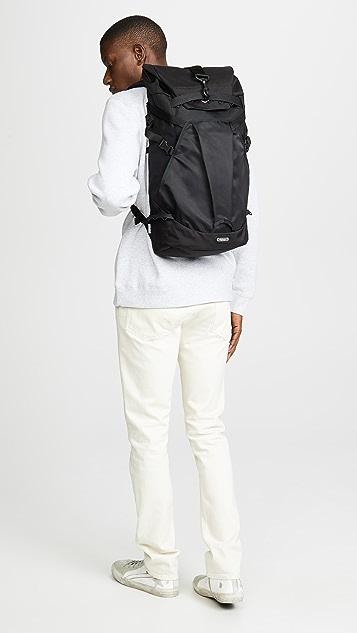 Master-Piece Wonder Backpack