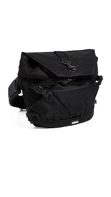 Master-Piece Wonder Shoulder Bag