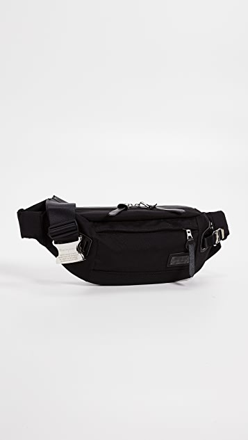 Master-Piece Hunter Waist Bag