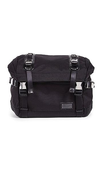 Master-Piece Hunter Shoulder Bag