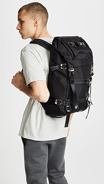 Master-Piece Hunter Backpack