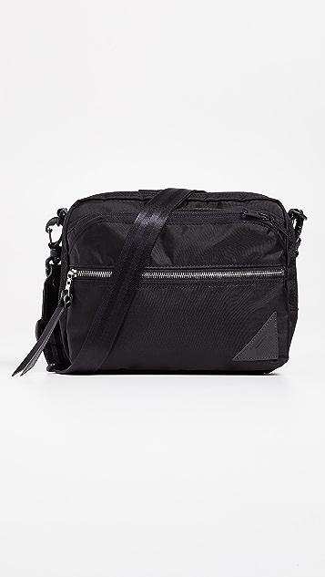 Master-Piece Various Shoulder Bag