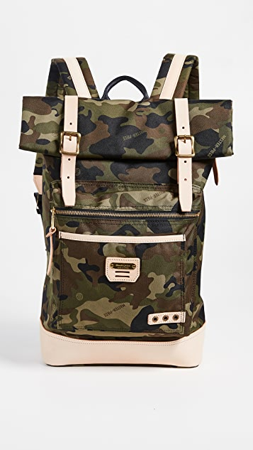 Master-Piece Surpass V2 Backpack