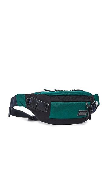 Master-Piece Hunter Waist Bag