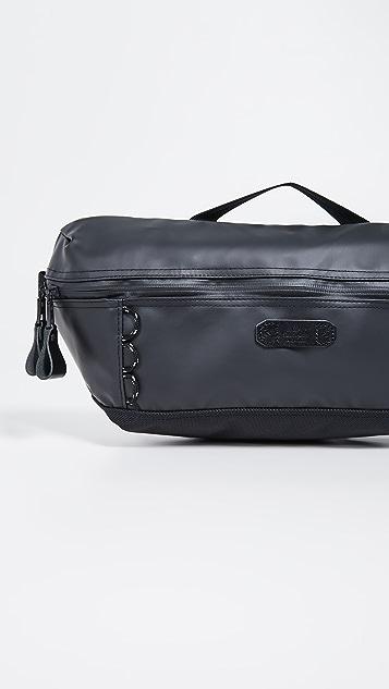 Master-Piece Slick Waist Bag