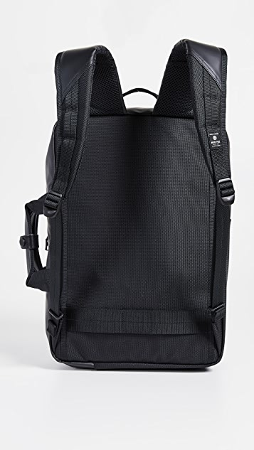 Master-Piece Slick Backpack