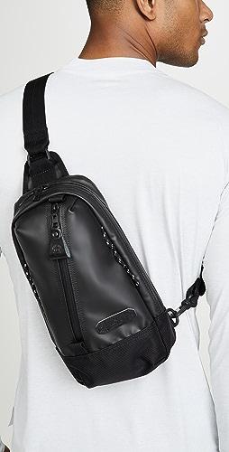 Master-Piece - Slick Shoulder Bag
