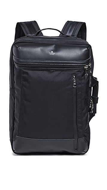 Master-Piece Stream Backpack