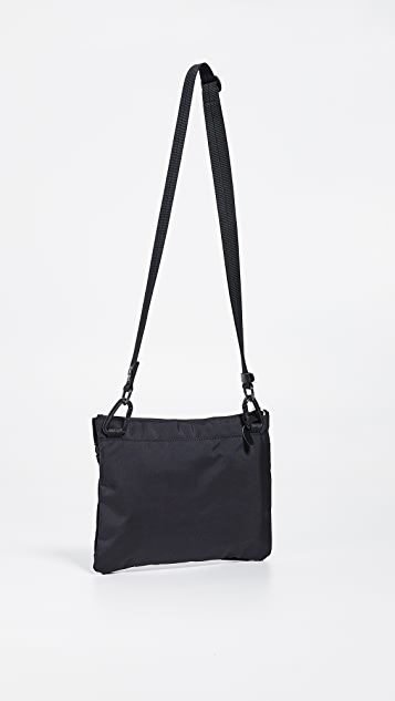 Master-Piece Revise Sacoche Bag