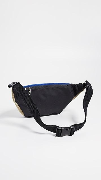 Master-Piece Revise Waist Bag